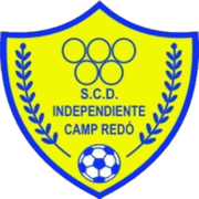 SCD Independiente Camp Redó