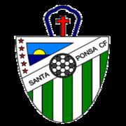 Risultato immagini per escudo santa ponsa