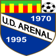 UD Arenal B