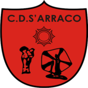 CD S´Arracó